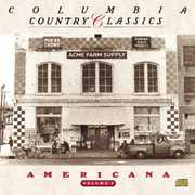 Country Classics 3: Americana / Various (CD) at Kmart.com