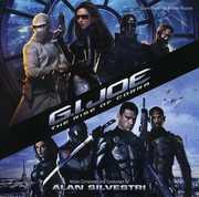 Gi Joe: Le Reveil Du Cobra (CD) at Sears.com