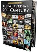 Encyclopedia of the 20th Century: Days (Videobook) (DVD) at Sears.com