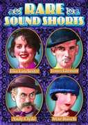 Rare Sound Comedy Shorts (DVD) at Kmart.com