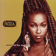 Queen of the Pack , Patra