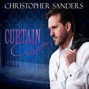 Curtain Call (CD)