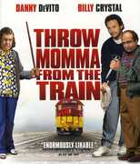 Throw Momma from the Train (Blu-Ray) at Sears.com