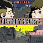 Victory Shorts (LP / Vinyl) at Kmart.com