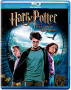 Harry Potter and the Prisoner of Azkaban (Blu-Ray) at Kmart.com