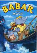 Babar the Movie (DVD) at Kmart.com