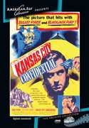 Kansas City Confidential (DVD) at Sears.com
