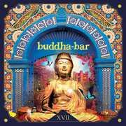 Buddha Bar Xvii [Import] , Various