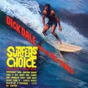 Surfer's Choice (CD) at Sears.com