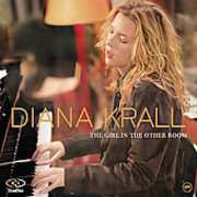 Girl in the Other Room , Diana Krall