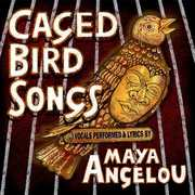 Caged Bird Songs (CD) at Kmart.com