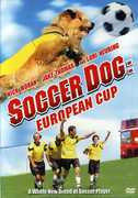 Soccer Dog: European Cup (DVD) at Kmart.com