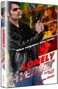 Justiciero Sin Ley (Lonely Avenger) (DVD) at Kmart.com