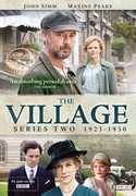 Village: Series Two