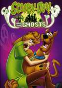 Scooby-Doo! and the Ghosts (DVD) at Kmart.com