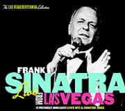Live from Las Vegas (CD) at Kmart.com