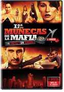 Munecas de la Mafia, Part 1 (DVD) at Sears.com