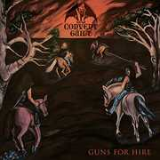 Guns for Hire (LP / Vinyl) at Sears.com