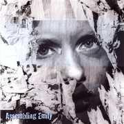 Assembling Emily (CD) at Kmart.com