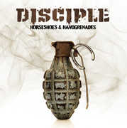 Horseshoes & Handgrenades (CD) at Kmart.com