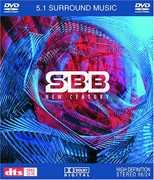New Century , SBB