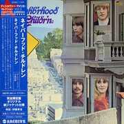 Neighborhood Children (Mini LP Sleeve) (CD) at Sears.com