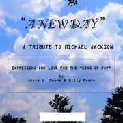 New Day-A Tribute to Michael Jackson (CD) at Kmart.com