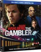 Gambler (2PC)