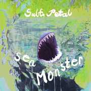 Sea Monster (CD) at Kmart.com