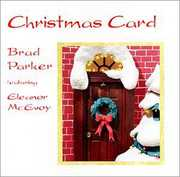 Christmas Card (CD) at Kmart.com