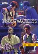 Ohne Filter - Musik Pur: Yellowjackets In Concert (DVD) at Kmart.com