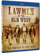 LAWMEN OF THE OLD WEST (Blu-Ray) at Kmart.com