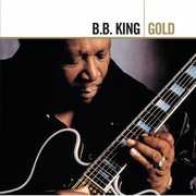 Gold (2PC) , B.B. King