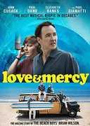 Love & Mercy , John Cusack