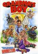 Grandma's Boy (2006) (DVD) at Sears.com