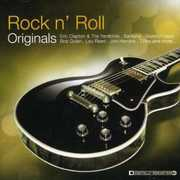 Originals: Rock N' Roll (CD) at Kmart.com