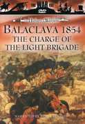 Balaclava 1854: Charge of Light (DVD) at Sears.com