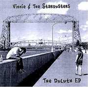Duluth Ep (CD) at Sears.com