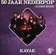 50 JAAR NEDERPOP (CD) at Kmart.com