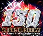 130/2CDS & 1Special CD (CD) at Kmart.com
