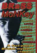 Brass Monkey (DVD) at Sears.com
