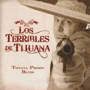 Tijuana Prison Blues (CD) at Sears.com
