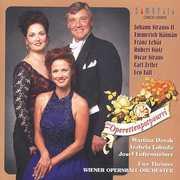An Operetta Potpourri (CD) at Kmart.com