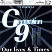 Generation 911 Our Lives & Times / Various (CD) at Kmart.com