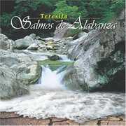 Salmos de Alabanza (CD) at Sears.com