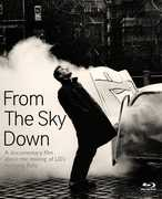 From the Sky Down (Blu-Ray) at Sears.com