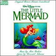 Little Mermaid / O.S.T. (CD) at Kmart.com
