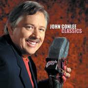 Classics , John Conlee