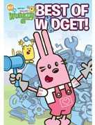 Wow! Wow! Wubbzy!: Best of Widget! (DVD) at Sears.com