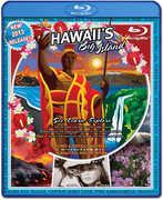Video Postcard of Hawaii's Big Island Clam Shell (Blu-Ray) at Sears.com